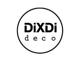 DiXDi Deco - sveču namiņš Jelgavā