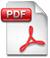 PDF specifikācija kases aparāts CHD 3030