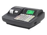 Portatīvs elektroniskais kases aprāts CHD 3030