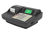 Elektroniskais kases aprāts CHD 3050