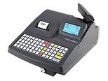 Kases aparāts ar elektrisko kontrollenti CHD 3850