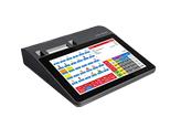 AndroidTM bāzes kases aprāts CHD 6800